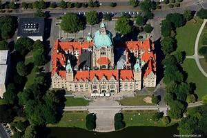 Kleingarten Hannover Kaufen : neues rathaus hannover luftbild luftbilder von deutschland von jonathan c k webb ~ Whattoseeinmadrid.com Haus und Dekorationen