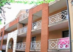 Cote Particuliers Toulouse : logement toulouse annonces vente logement toulouse petites annonces immobili res toulouse ~ Gottalentnigeria.com Avis de Voitures