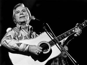 George Jones, C... Country Music