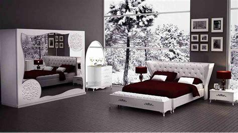 el dorado bedroom sets beautifull el dorado bedroom furniture greenvirals style