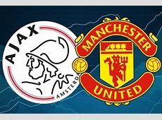 Ajax v Manchester United Europa League final preview