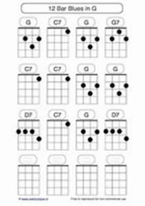 Paper Tuning Chart Uke Tools Ukulele Chord Chart Ukulele Tuner Download