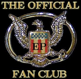 foreigner official fan club the official eilert pilarm fan club