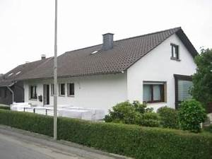 Klinkerfassade Streichen Vorher Nachher : klinker zentrale in dortmund m nster ~ Markanthonyermac.com Haus und Dekorationen