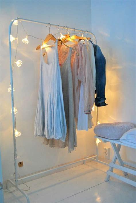 eclairage chambre a coucher led clairage chambre coucher floureon plafonnier 2 light 10