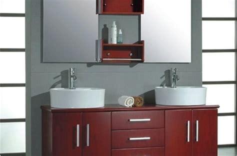 Creative Vanity Ideas by Bathroom Interior Design Ideas And Decorating Ideas For