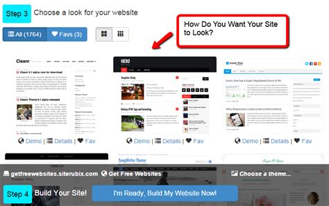 Get Your Free Website Up And Running In Under 5 Minutes. Chemical Dependency Counselor. Temp Employment Agencies Nyc. View Event Log Remotely Autoglass Repair Shop. Forrester Magic Quadrant Tree Service Orem Ut. Home Security Los Angeles Web Filter Products. Moving Companies Tampa Florida. Nissan Dealers In Denver Online Adobe Classes. Bowie State University Application