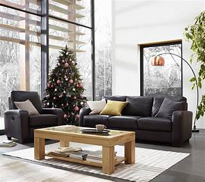 Christmas In Your Living Room