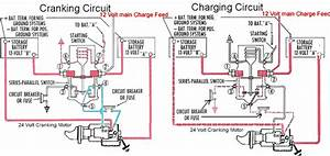 Diane Stewart  U2013 Electrical Wiring Diagram Building