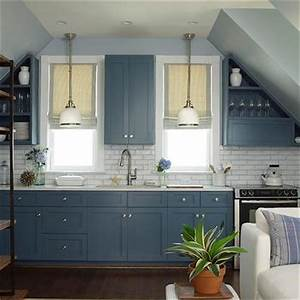 bedroom farrow and ball light blue no 22 With kitchen colors with white cabinets with brushed nickel wall art