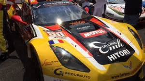 Le Mans Poitiers : 24 heures du mans c 39 est parti pour l 39 quipage de larbre comp tition france 3 poitou charentes ~ Medecine-chirurgie-esthetiques.com Avis de Voitures