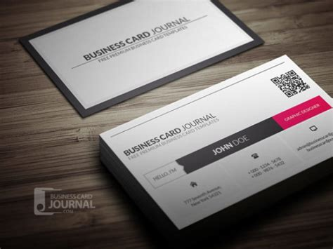 Clean Business Card Tempate Psd Psd File Alternative To Business Card App For Android Windows Scanner Google Contacts A Makeup Artist Recording Avery Sheet Protector Lawyer Ai