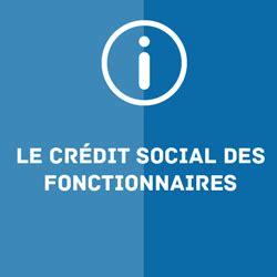 adresse siege social credit mutuel creserfi
