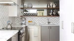 kitchen interior designers interior design richardson 39 s modern inviting