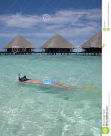 Beautiful Maldives Girls
