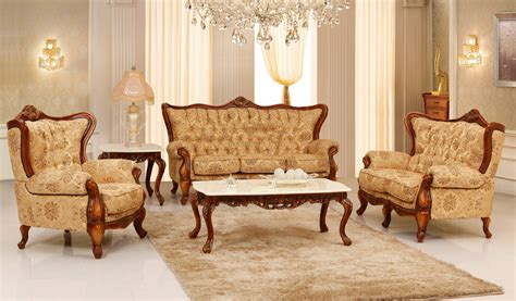 Traditional Furniture Styles Living Room, Ashley Furniture
