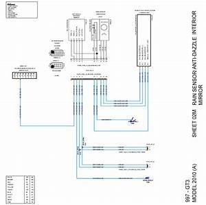 997 2 Wiring Diagram - Anyone Got One
