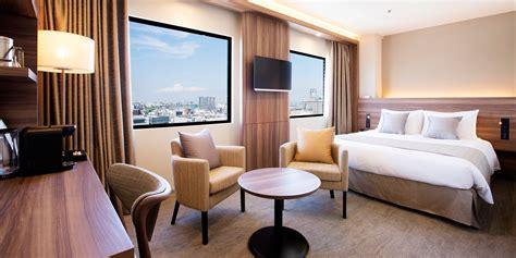 Kawasaki Nikko Hotel by プライムフロア 川崎日航ホテル 公式サイト 川崎駅から徒歩1分