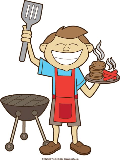 Bbq Clipart Free Bbq Barbecue Clip Free Barbeque Explosion Clipart Clip
