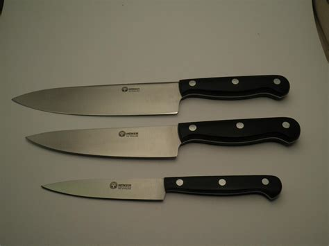 best german kitchen knives top 28 german made kitchen knives best made company