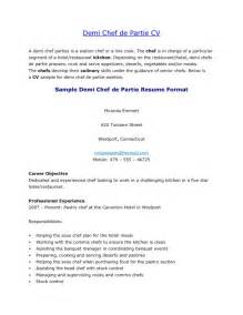 Cover Letter For Cook Resume 143 Best Images About Resume Sles On