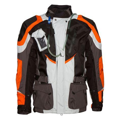 motorcycle gear jacket voted best motorcycle adventure jacket africa number one