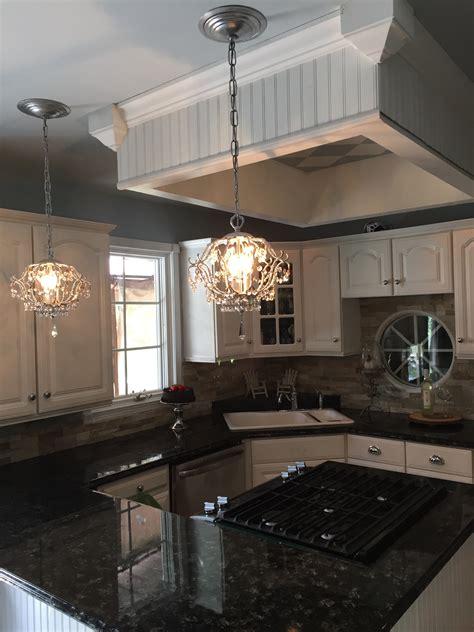 granite countertops remodelaholic diy painted countertop reviews