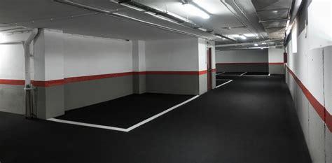 Asfaltamos Garajes Y Parkings  Pavimentos Sa