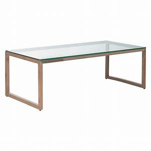 coffe tablessquare coffee tables 160 best coffee tables With glass enclosed coffee table