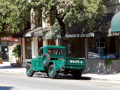 willys jeep truck green willys jeep pick up motoburg