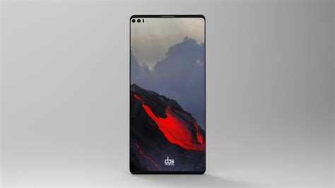 lg water lg v30 design is based on the lg g6 but packs a