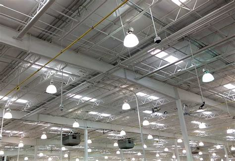 electrical contractors led lighting light fitting installation ryan electrical contractors