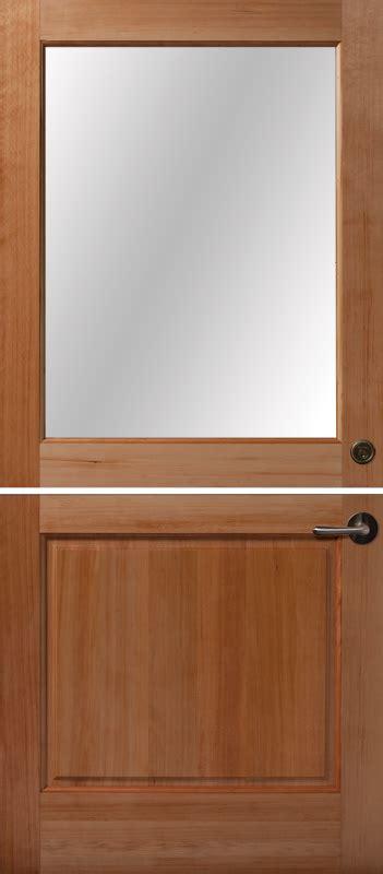 dutch doors tm cobb