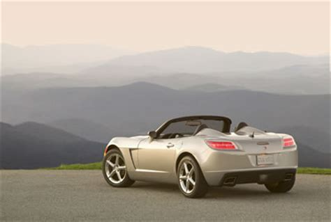 two seater convertible sports cars affordable two seater convertibles