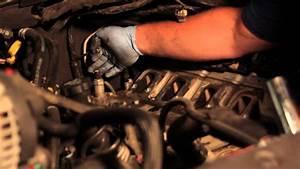 Gm 6 2 Liter Oil Pressure Switch Installation