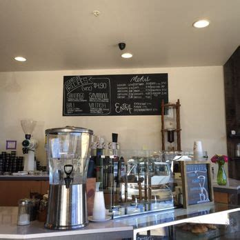 There aren't enough food, service, value or atmosphere ratings for voyager craft coffee, california yet. Voyager Craft Coffee - 855 Photos & 546 Reviews - Coffee & Tea - 3985 Stevens Creek Blvd, Santa ...