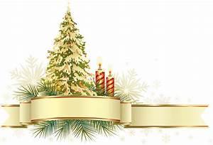Christmas Tree Frame Png Christmas Pict | Transparant ...