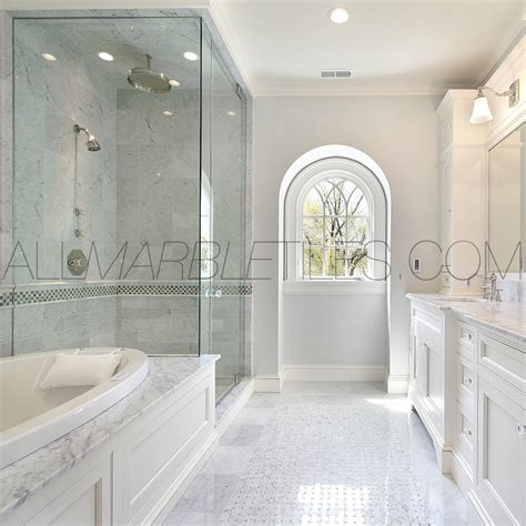 carrara marble bathroom designs carrara marble bathroom pictures it from all other marble or stone models out there our