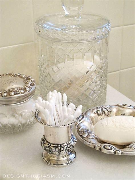 Vintage Bad Accessoires by Vintage Bathroom Accessories Design Homimi