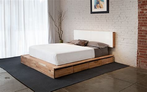Install Domsjo Sink Next To Dishwasher the wave storage bedroom bed 28 images contemporary