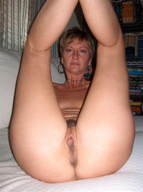 Nice Italian milf sexlife   Mature Porn Photo