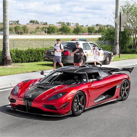 Koenigsegg   Koenigsegg, Super cars, Sports car