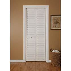 home depot interior doors sizes home depot door sizes interior house of sles