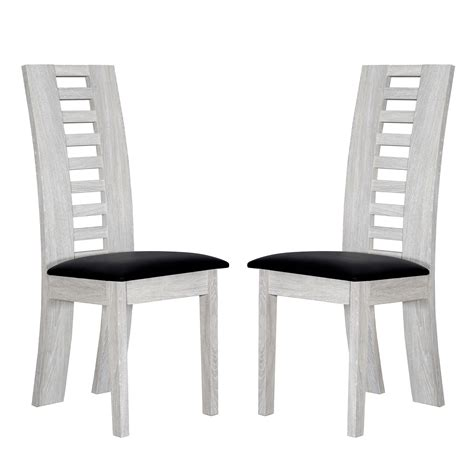 chaises salle à manger conforama meuble vasque salle de bain conforama