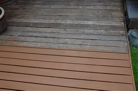 How To Stain Wood Deck by Wood Finishing Photos From Our Customers Wood Finishes