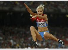 15th IAAF World Championships in Beijing, Day 6