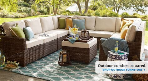 outdoor comfort squared shop outdoor furniture