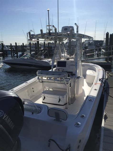Contender Boats Nada by Price Drop 69k Yamaha Warranty Deal