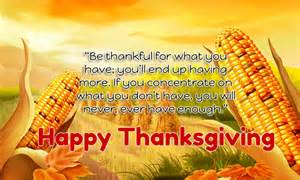 inspirational thanksgiving quotes morning quotes birthday anniversary wishes