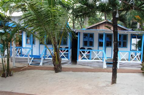 See reviews, photos, directions, phone numbers and more for the best coffee & espresso restaurants in tucson, az. Standard A/C Non Sea View Beach Hut | Cafe Blue Goa Offers Beach Front luxury Huts In palolem ...